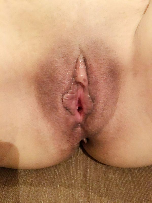熟女性感的屁股
