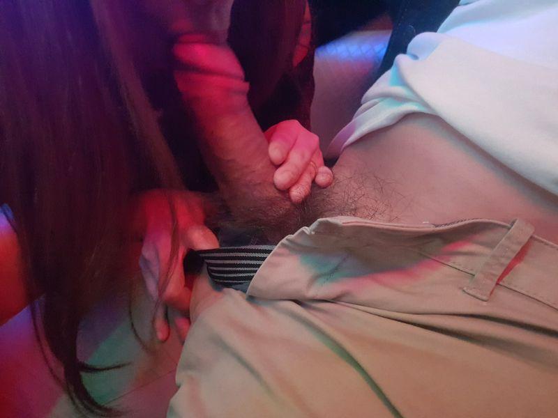 想要口交先生的阴茎.抱紧我顶在婉芳逼逼最深处