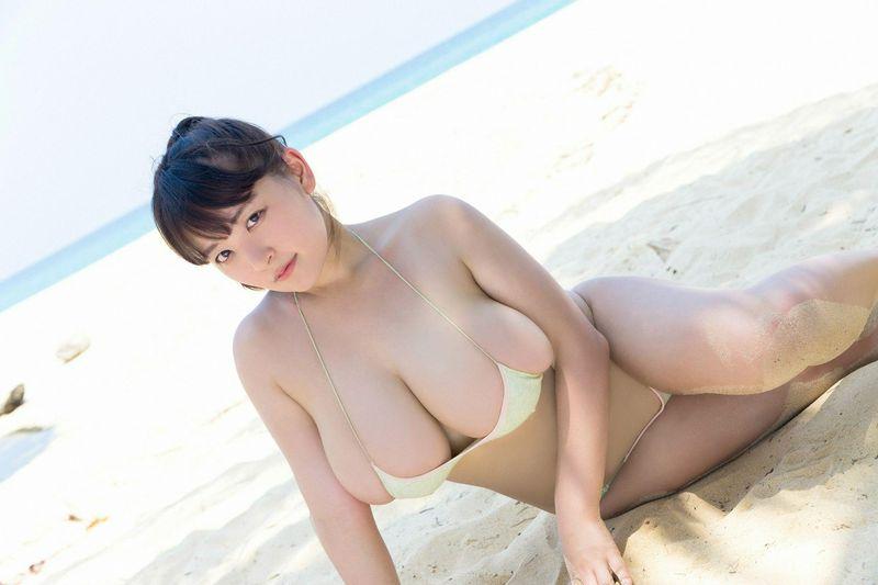 柳瀬早纪YSWeb高清写真图