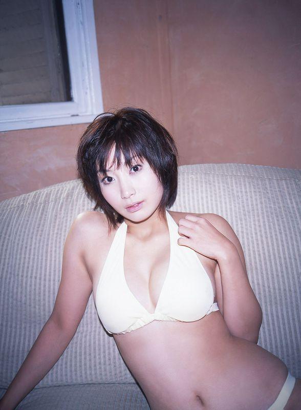 原田麻衣NSEyes写真图高清写真图